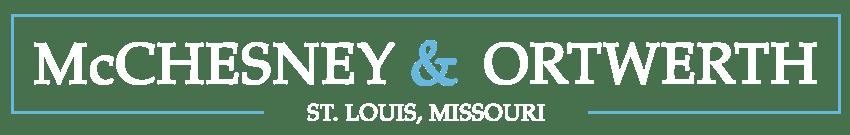 Personal injury lawyer logo