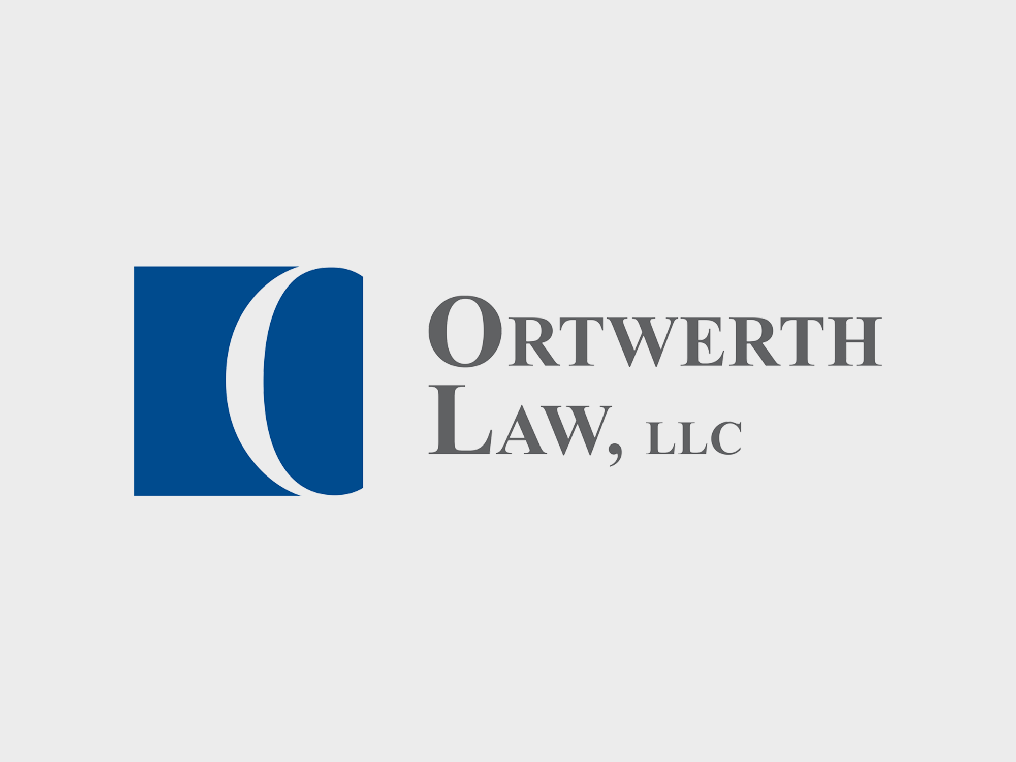 personal injury law blog