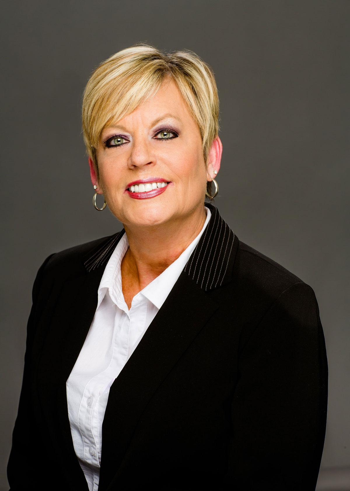 Marcie Woytus St. Louis personal injury lawyer