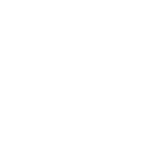 Bar Association of St. Louis, Missouri